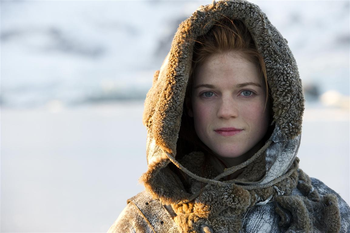 206-ygritte