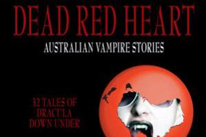 Dead Red Heart